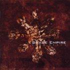 SHADE EMPIRE Zero Nexus album cover
