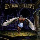 SHADOW GALLERY — Shadow Gallery album cover