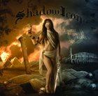 SHADOWICON Empire in Ruins album cover