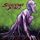 SHADOWS FALL Threads of Life Album Cover