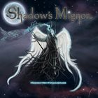 SHADOW'S MIGNON Midnight Sky Masquerade album cover