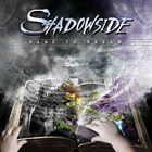 SHADOWSIDE Dare to Dream album cover