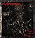SHADOWSPAWN Hope Lies Dormant album cover