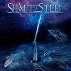 SHAFT OF STEEL Shaft Of Steel album cover