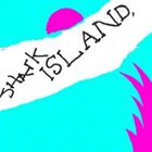 SHARK ISLAND S'cool Buss album cover