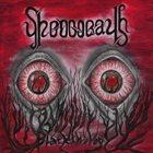 SHEOGORATH Blackthology album cover