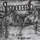 SHEOGORATH Far Beyond the Winter Realm album cover