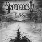 SHEOGORATH Frostbitten album cover