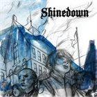 SHINEDOWN Shinedown EP album cover