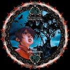 SHINEDOWN The Studio Album Collection: 2003 - 2012 album cover