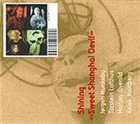 SHINING Sweet Shanghai Devil album cover