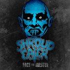 SHROUD EATER Face The Master album cover