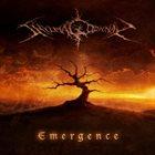 SHYLMAGOGHNAR Emergence album cover
