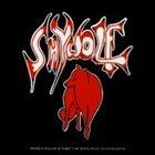 SHYWOLF Lucretia album cover