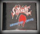 SHYWOLF Shywolf Revisited 2010 album cover