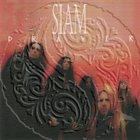SIAM Prayer album cover