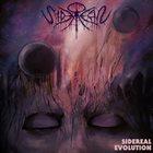 SIDEREAN Sidereal Evolution album cover