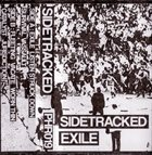 SIDETRACKED Exile album cover
