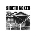 SIDETRACKED Sidetracked / Captain Three Leg album cover