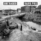 SIDETRACKED Sidetracked / Rabid Pigs album cover