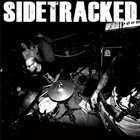 SIDETRACKED To The Point / Sidetracked album cover