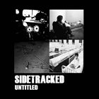 SIDETRACKED Untitled album cover