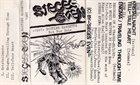 SIEGES EVEN Demo 87 album cover