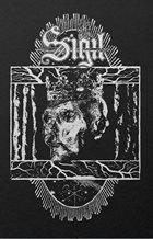 SIGIL Demonstration MMXIX album cover