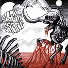 SILENT SNARE Silent Snare album cover