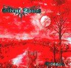 SILENT SOULS Escape album cover