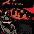 SIRACUSA Nero album cover