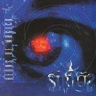 SIRIUS Aeons of Magick album cover
