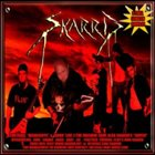 SKARRD Skarrd album cover