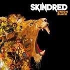 SKINDRED Union Black album cover
