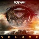 SKINDRED Volume album cover