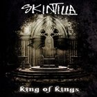 SKINTILLA King Of Kings album cover