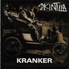 SKINTILLA Kranker album cover