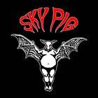 SKY PIG Three Way album cover