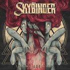 SKYBINDER Trauma And Trial album cover
