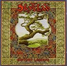 SKYCLAD History Lessens album cover