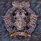SKYCLAD The Wayward Sons of Mother Earth album cover