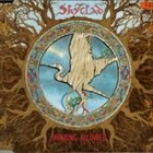 SKYCLAD Thinking Allowed? album cover