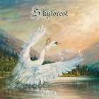SKYFOREST Unity album cover