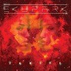 SKYPARK Ignite album cover