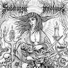 SLABDRAGGER Slabdragger / Meadows album cover