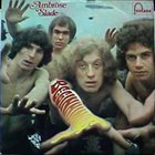 SLADE — Beginnings (Ambrose Slade) album cover