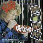 SLADE Crackers: The Christmas Party Album album cover
