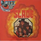 SLADE Rock Legends album cover