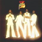 SLADE Slade In Flame album cover