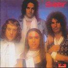 SLADE Sladest album cover